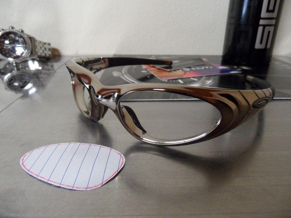Eye Jacket 2.0 Black Chrome - Cutting BIP - f2yatqpr.jpg