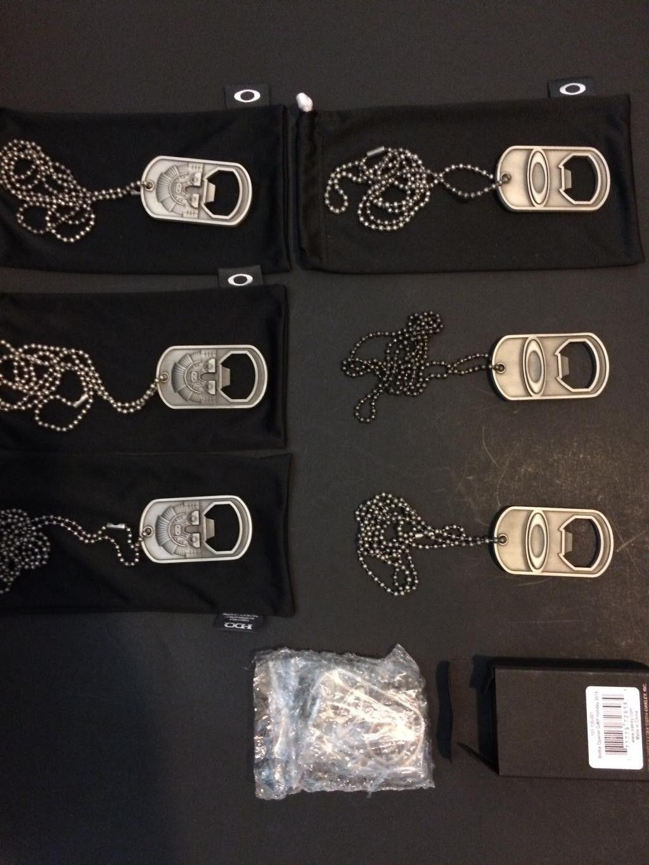 Oakley Dogtag/ Bottle Opener $55 shipped Worldwide - F3F9CD1B-934F-4A0C-A1BD-ABB0FC83FC1C_zpshqwakyqw.jpg