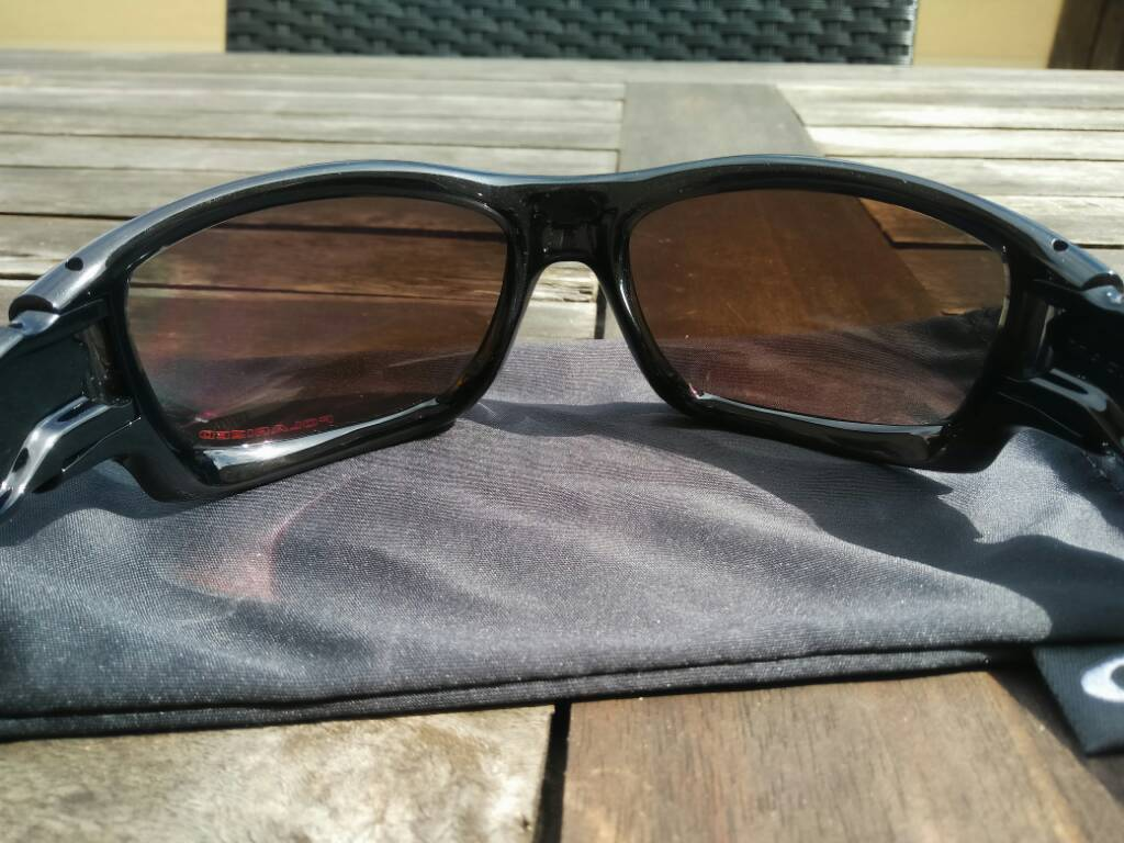 Oakley Ten X - f52497056b6f606573507f8a3dfef119.jpg