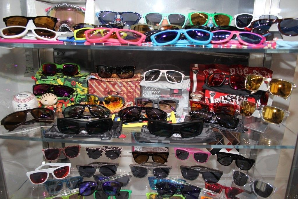 Updated Oakley Collection - f57670d8.jpg