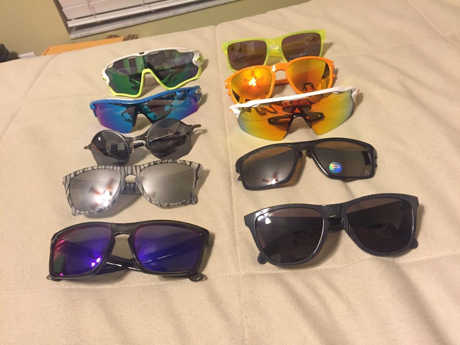 Lots for sale!!!! - f5e5ef9d3d5bfd951ad098d69130c61b.jpg