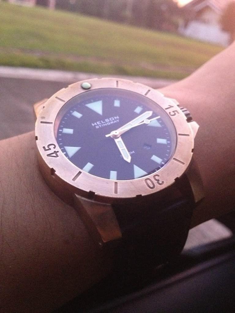 What Time Is It? - F61AC9F4-B58E-41B4-9F0B-6332EF3A28B2-1734-000001703EA962FD.jpg
