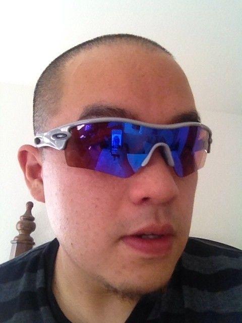What Do Blue Iridium Lenses Feel Like Looking Through Them? - F6404753-F721-43DD-92BC-0FC584ACE8B4-4642-00000189D6B8453C.jpg