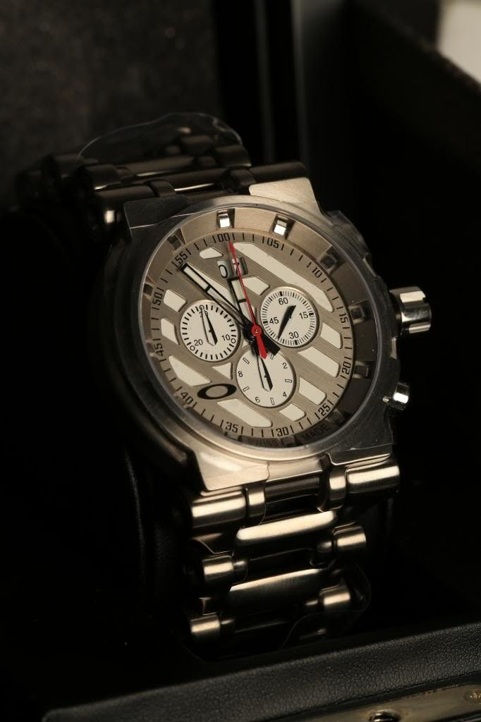 New Hollow Point Watch (white) NIB - f6936fd8-398f-4793-b7c0-641fa428d6f7_zps518a17c8.jpg