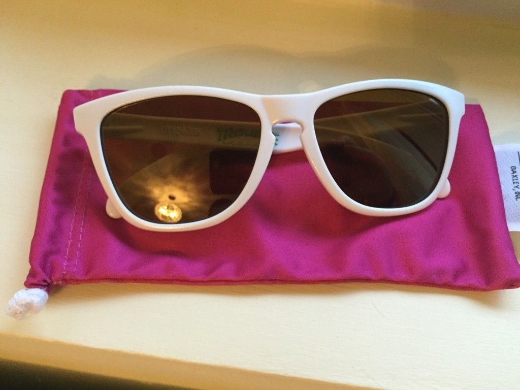 Trevor Andrews and old glory frogskins - F7364845-9900-4959-A504-0D51259E3197_zpsi2fywgof.jpg