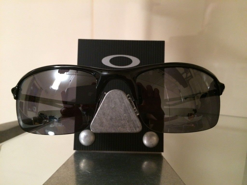 New Rx Lenses - F74E976E-A6CD-4C03-AE29-31F31392D8BA.jpg