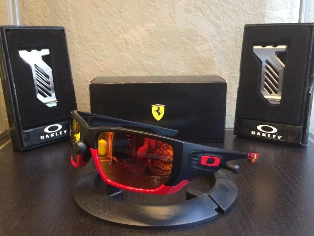 Ferrari Style Switch - F811D381-1D50-4311-8B5B-C1DB51B9B32C.jpg