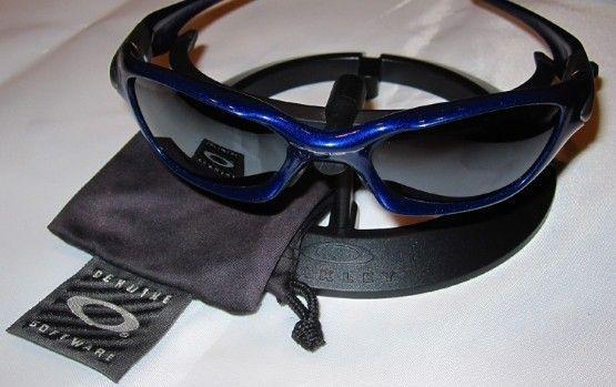 - My Collection of Oakley's ... - f869574b-0b45-4b15-a2a2-e8578990577c_zps9b327a3c.jpg