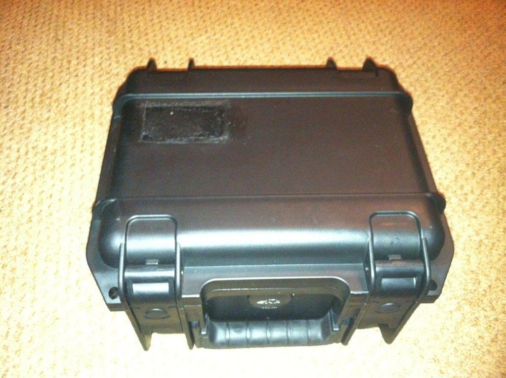 Custom Over The Top With SKB Hardcase - f88da379.jpg