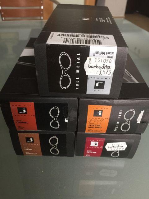 Some Boxed Eye Jackets for sale - f8b025048b6f8d66ac803e9ef43ead6a.jpg