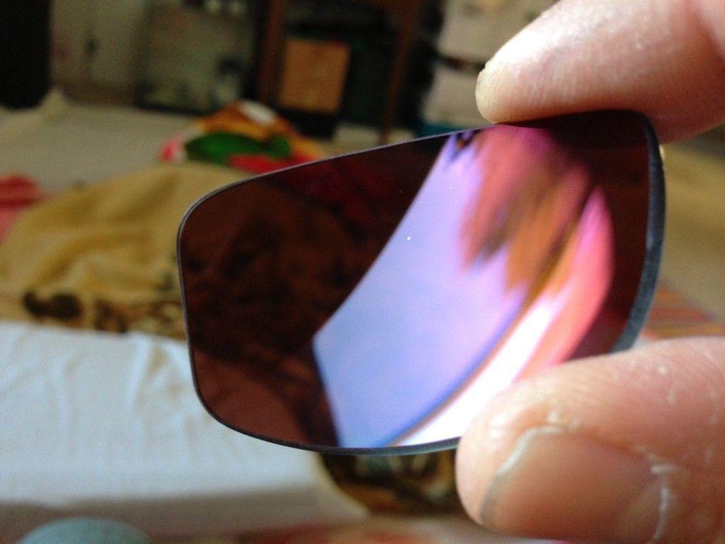 Pit Boss Lens - VR28 Black Iridium Polarized - F9B60CEE-139F-4A37-A17B-95E84479FFEA-8064-000004EB56A51E2A_zps0d0fcae5.jpg