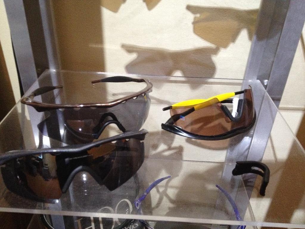 Some M Frames For Sale - F9EF109F-A2D3-43CE-A02E-47FCC095D429_zpswctbqibu.jpg