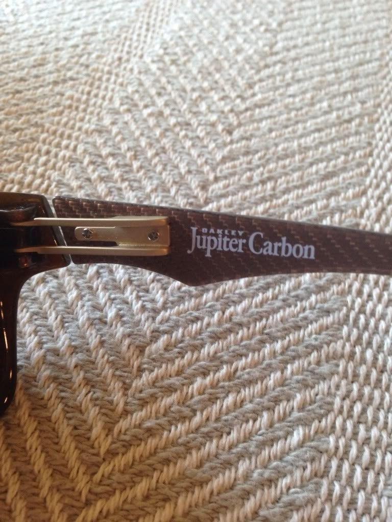 Jupiter Carbon, Cheap - FA566CFD-F6DF-412C-A353-2D4415418B82-3921-000001F1E0C215A6_zpse82cd5f5.jpg