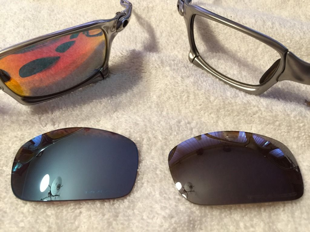 Poll: DWP or Titanium Lenses for Polished or Plasma X Squared - FAB92E62-93AF-4C2E-BC5B-1B41C90938AD_zpsscsmv7g7.jpg
