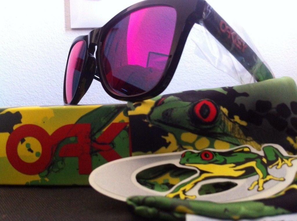 Frogs FS - FABED045-1683-4CFA-8DE1-5D54FC50EB79-179-00000005BE905354.jpg