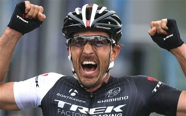 What Lenses Are These? - Fabian_Cancellara_2874282b.jpg