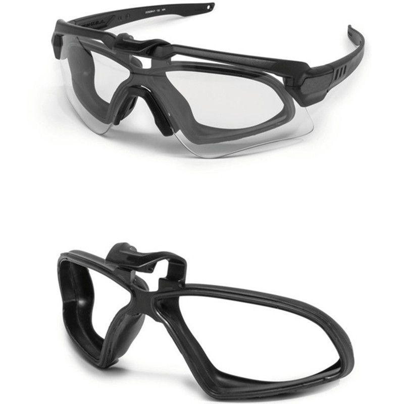 M Frame Alpha Operator\'s Kit (yeah, right) | Oakley Forum