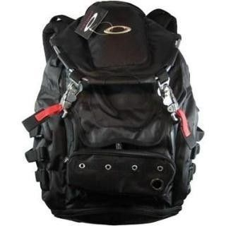 Need Help Identifying This Backpack - fakesink.jpg