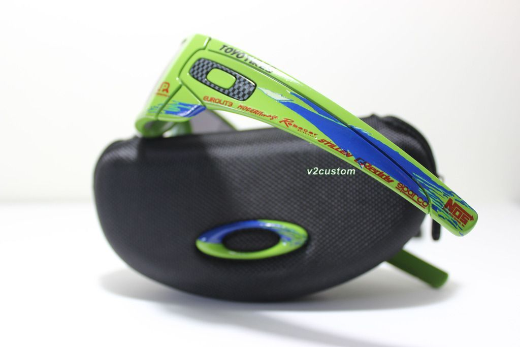 V2oak's 12th DIY: Custom Fast & the Furious Inspired Batwolf - fast%20amp%20furious%201%2010_zpsjyxqjnqa.jpg