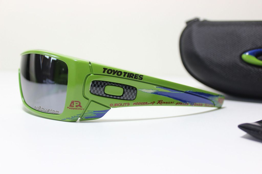 V2oak's 12th DIY: Custom Fast & the Furious Inspired Batwolf - fast%20amp%20furious%201%201_zps66psku7g.jpg
