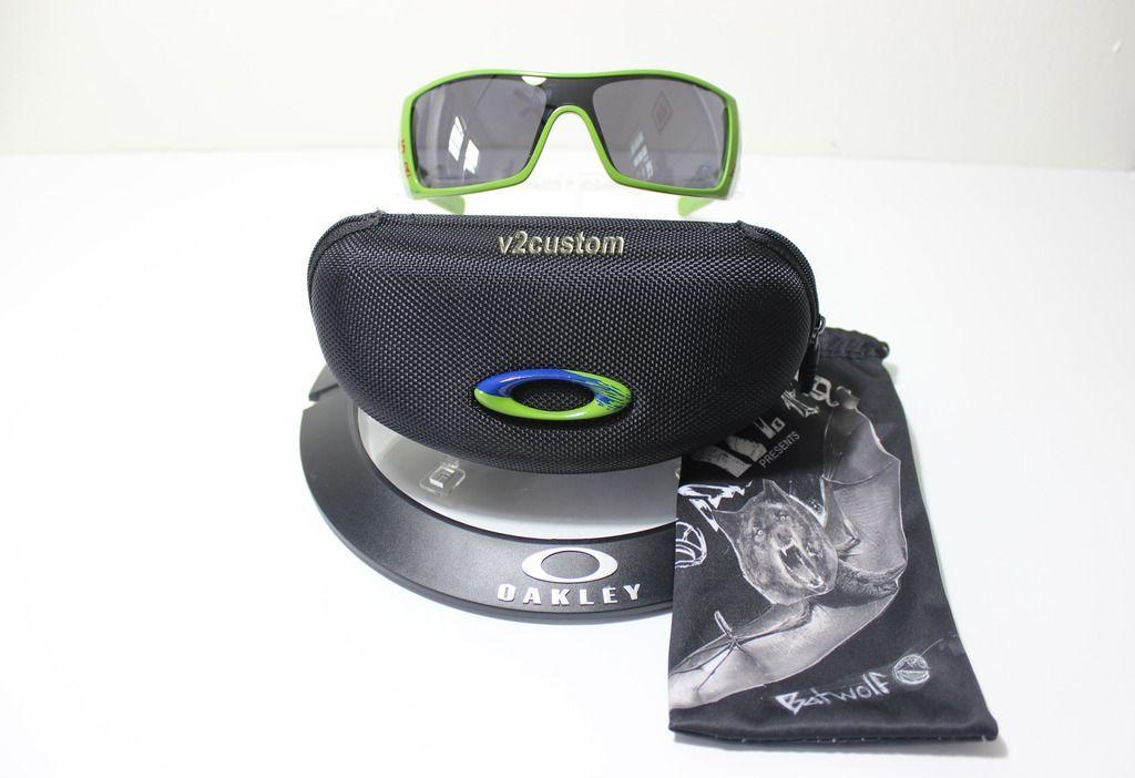 V2oak's 12th DIY: Custom Fast & the Furious Inspired Batwolf - fast%20amp%20furious%201%203_zpso58gz4f0.jpg