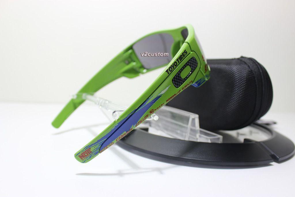 V2oak's 12th DIY: Custom Fast & the Furious Inspired Batwolf - fast%20amp%20furious%201%204_zps9rdmc0tj.jpg