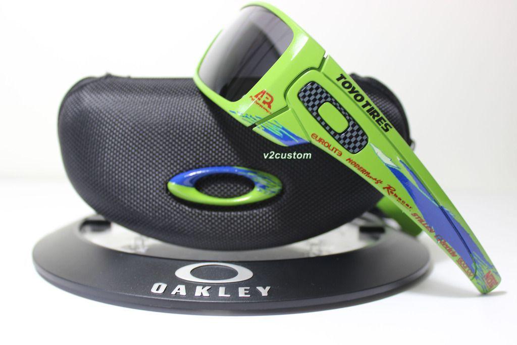 V2oak's 12th DIY: Custom Fast & the Furious Inspired Batwolf - fast%20amp%20furious%201%209_zps5pmmb6dc.jpg