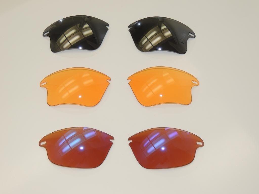Fast Jacket XL And Oval Lenses - FastLenses.jpg
