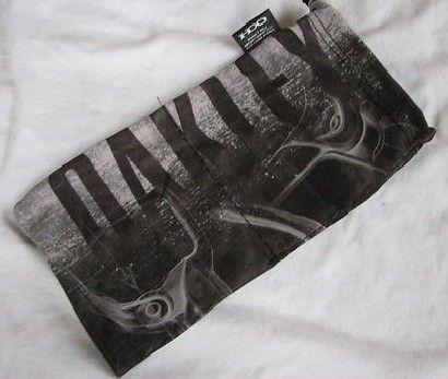 Various Microfiber Bags ~ Fast Jacket ~ Infinite Hero ~ USA ~ Jazz ~ More Styles Soon - fastmicrobag.jpg
