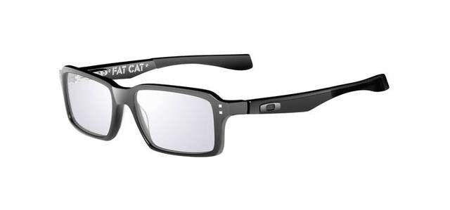 Queries On Oakley Prescription Frames - fatcat2.jpg