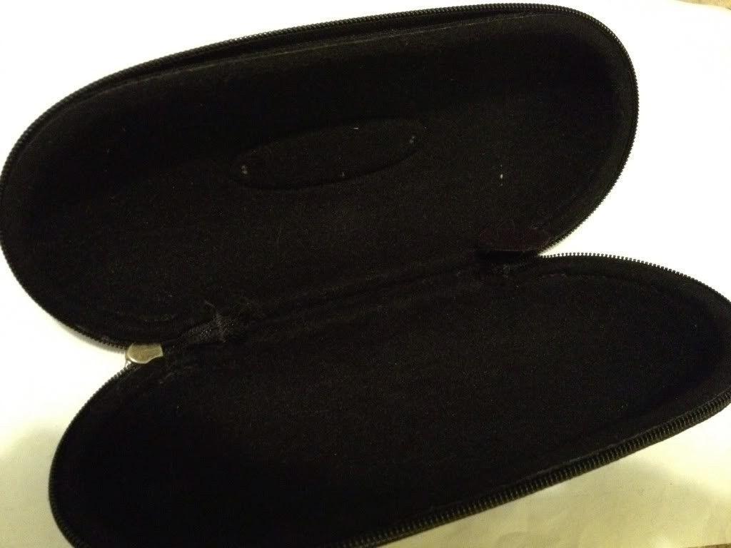 FS: Oakley X Metal Ballistic Case - fb0f4391.jpg
