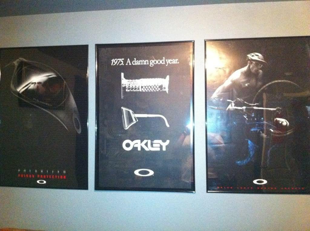 A Few New Posters!!! - fb934dd5.jpg
