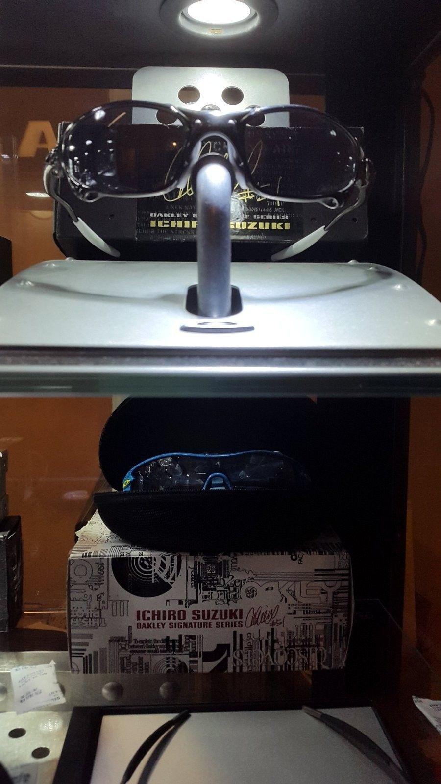 The Ichiro's - FB_IMG_1417170442082.jpg