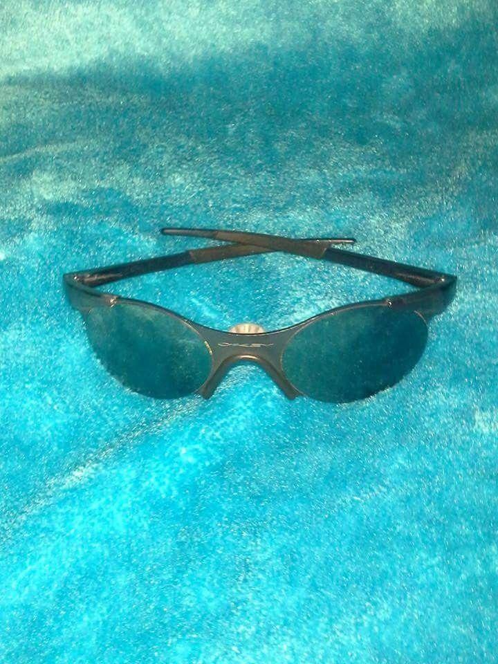 Can anyine id these frames please - FB_IMG_1433762908251.jpg