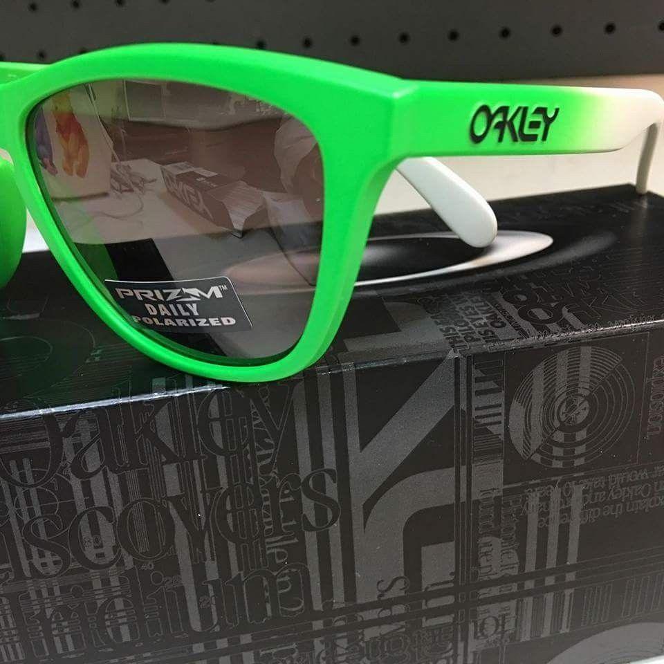 Green faded Rio Frogs - FB_IMG_1467926615534.jpg
