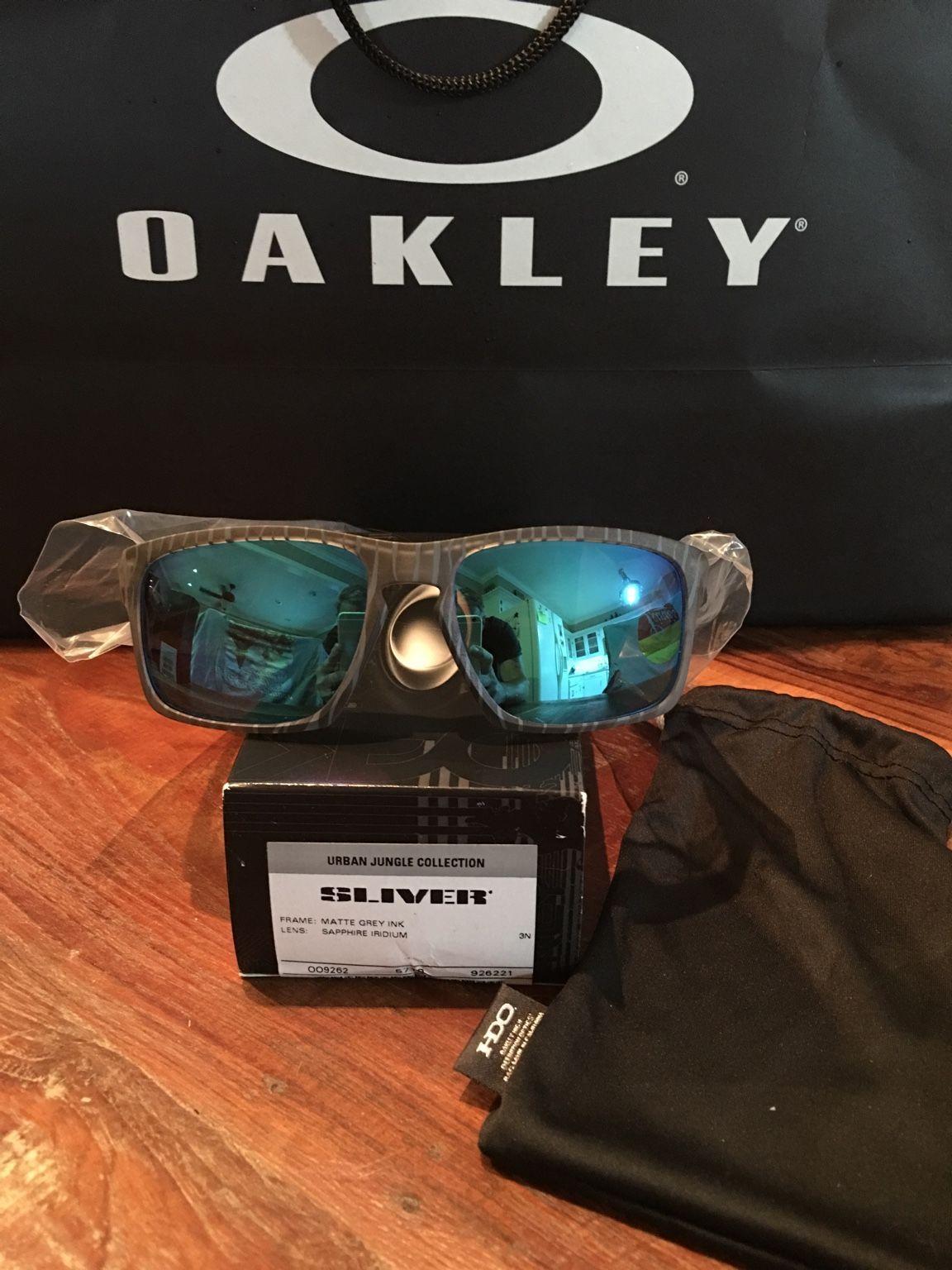 A few extra pair to sell - fbd82221c7e82a627e1f895b653bad05.jpg