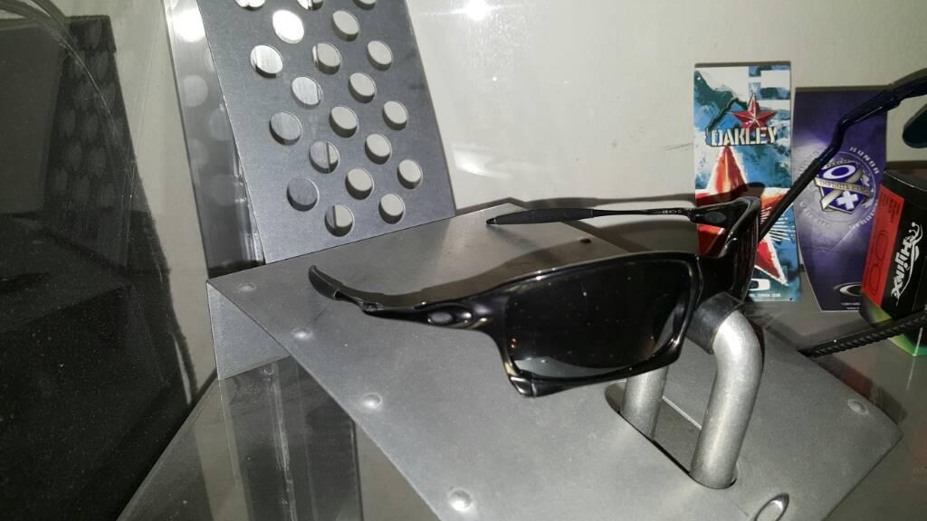 XS Polished Black with Black Iridium Polar - fbe8df16299313d4ca56d3c1c24d25ac.jpg