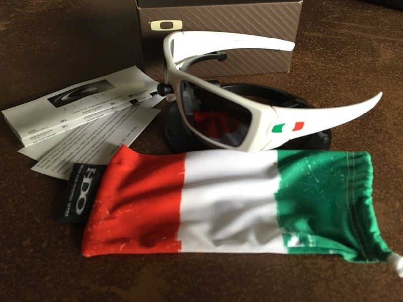 PRICE DROP - Italy Fuel Cell Edition - FC Italy.jpg