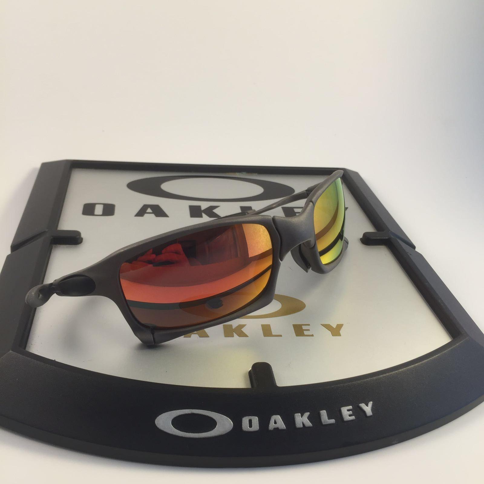 oakley x squared x-metal - fc9120c6-669a-4132-bbcb-90ef9d59ca95.jpeg