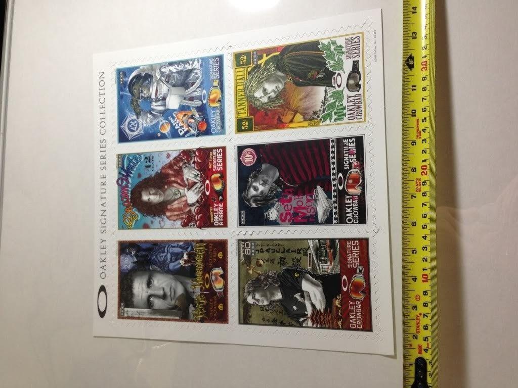 Posters - FCEEB705-6D18-4C70-BBF6-F81C80D948B3-2001-000000F2E56FE3C9_zpsf1fe98b5.jpg