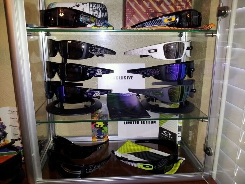 Inspired By Another Member...Custom Troy Lee Fuel Cell - FCShelf.jpg