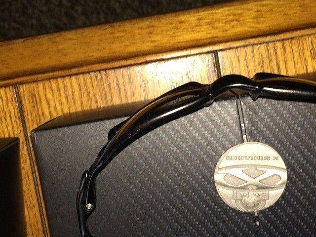 Carbon X-Squared BI lenses reduced to $300 - FD616E28-751C-4367-832B-5169FD026624_zpssofltlta.jpg