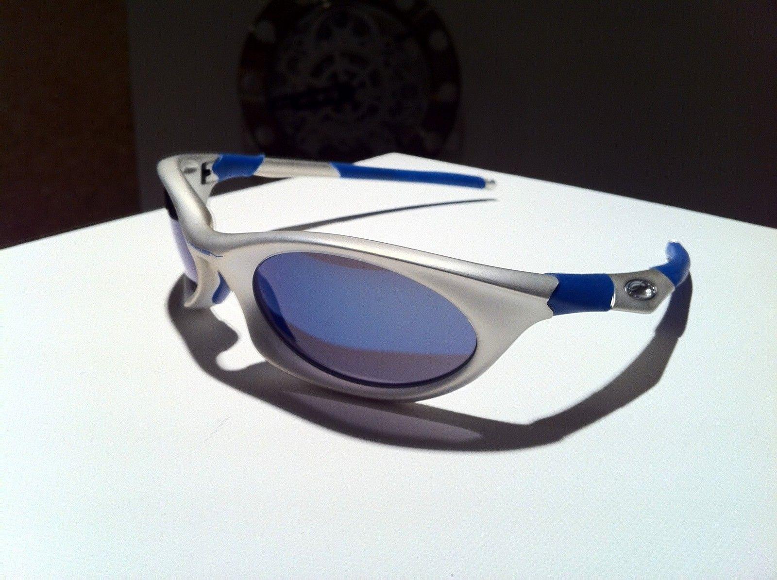 Eye Jacket 3.0 Fmj 5.56 W/ Ice Iridium - fDJaf.jpg