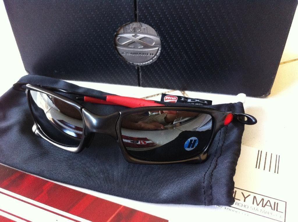 Xsquared Ducati & Juliet  Infinite Hero BNIB - FE27B127-CEE4-4021-8D2C-42CA4855AB16_zpsiaj2dgz7.jpg