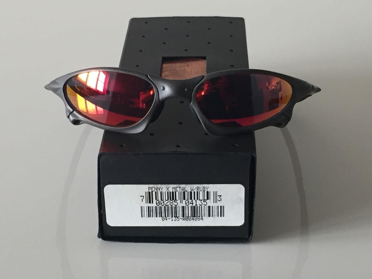 Penny X-Metal/Ruby - fe8bd2792eb87b9c9781e90dc1041ca5.jpg