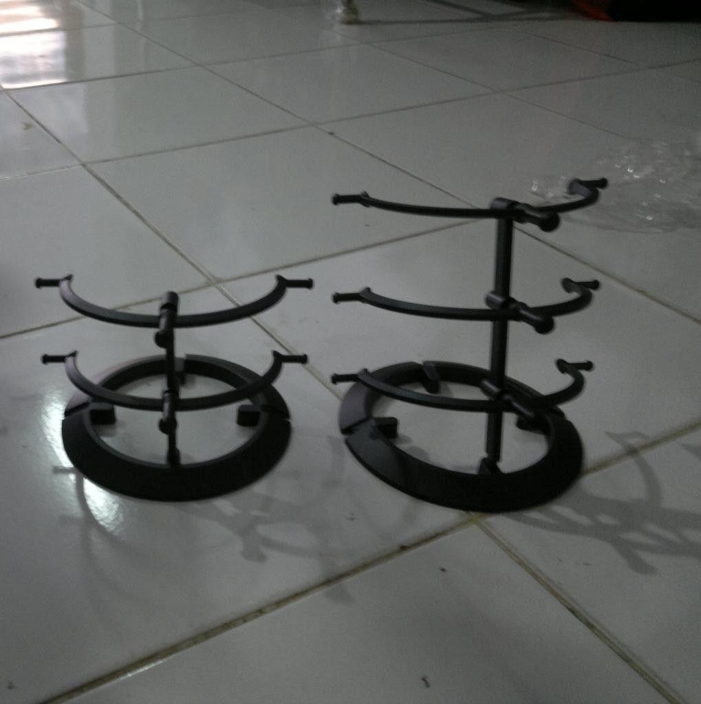 Plastic Stand 2 And 3tier - fea015b5-dd11-4b2a-affa-030ef45657c3_zpsad8422fc.jpg