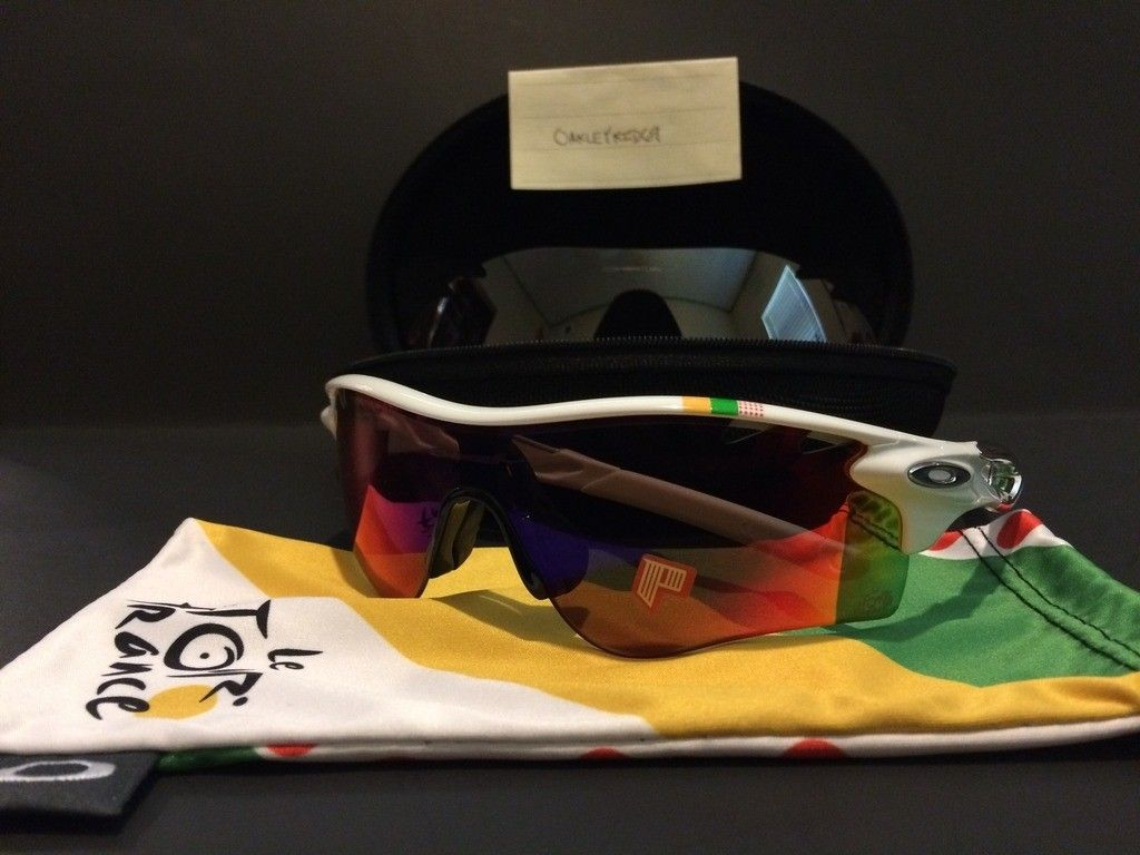 Tour De France RadarLock $135 shipped! - FEA3B36E-7F47-4EE1-938A-83972FACFE94_zps8y375zvo.jpg