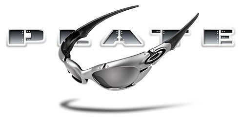 Oakley Plate Sunglasses For Sale Oakley Discount Oakley Sunglasses For Sale