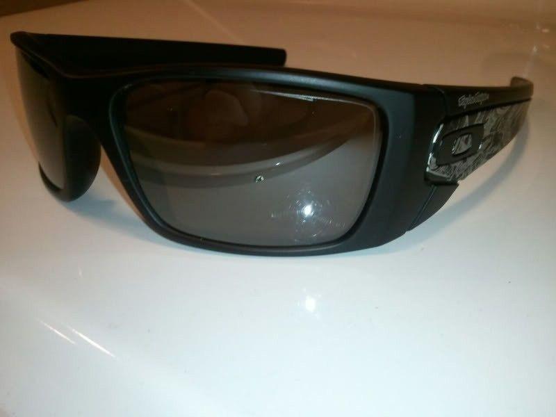 New Troy Lee Pistonbone Fuel Cell.....(PICS) - fec29d36.jpg