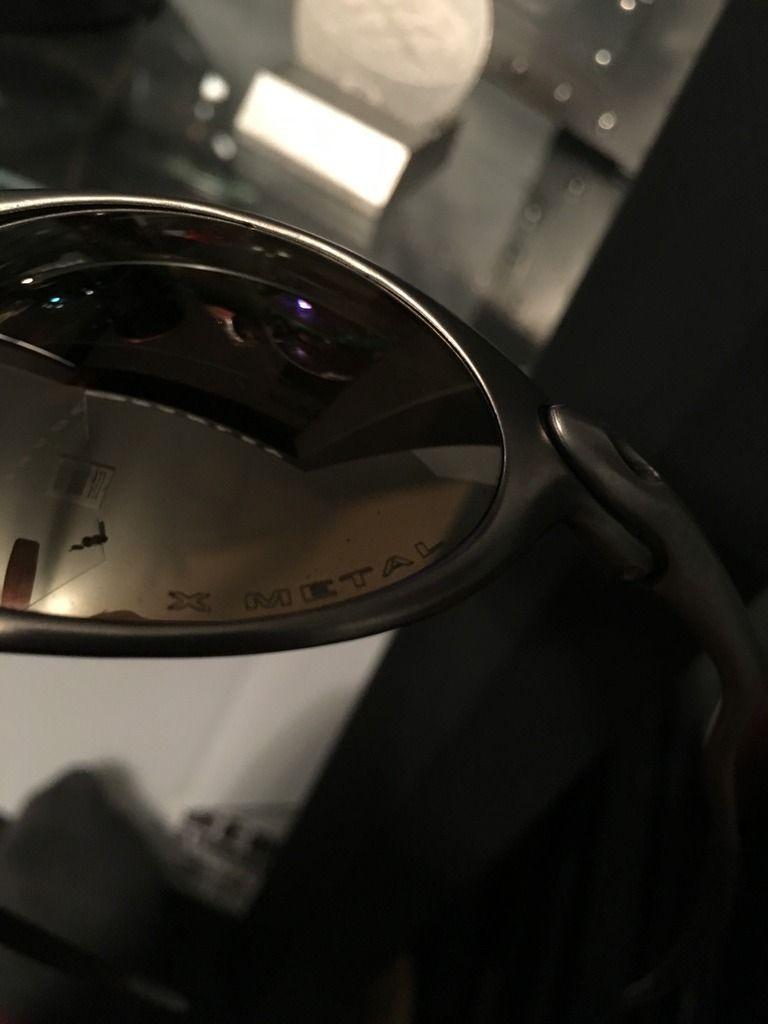 Romeo 1 Ti/Gold + extra lenses - FED2C913-C6EA-428F-8761-AA13803F332D_zpsclana8w2.jpg